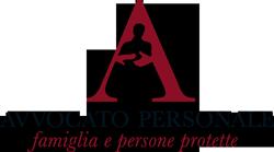 Avvocato Personale Logo