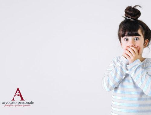 Il genitore che ha provveduto da solo al mantenimento del figlio può far condannare l'altro al pagamento della sua quota