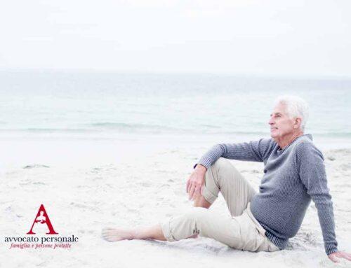 Assegno di divorzio e nuove famiglie